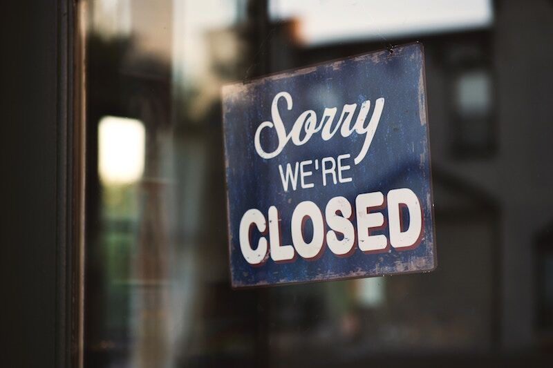 business-closed-for-easter-holiday