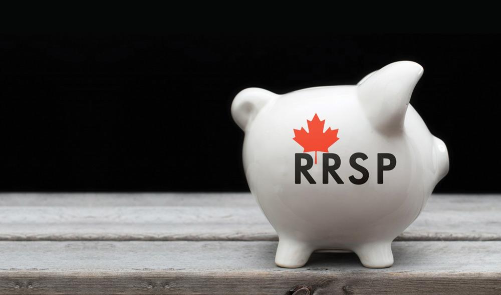 rrsp-taxes-Blackburn Davis Financial