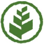 Blackburn Davis Financial Monogram