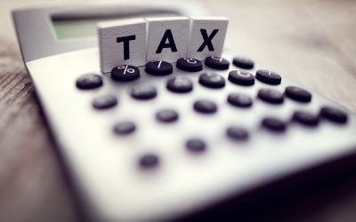 TAX SLIP MAILING DATES AND IMPORTANT INFORMATION