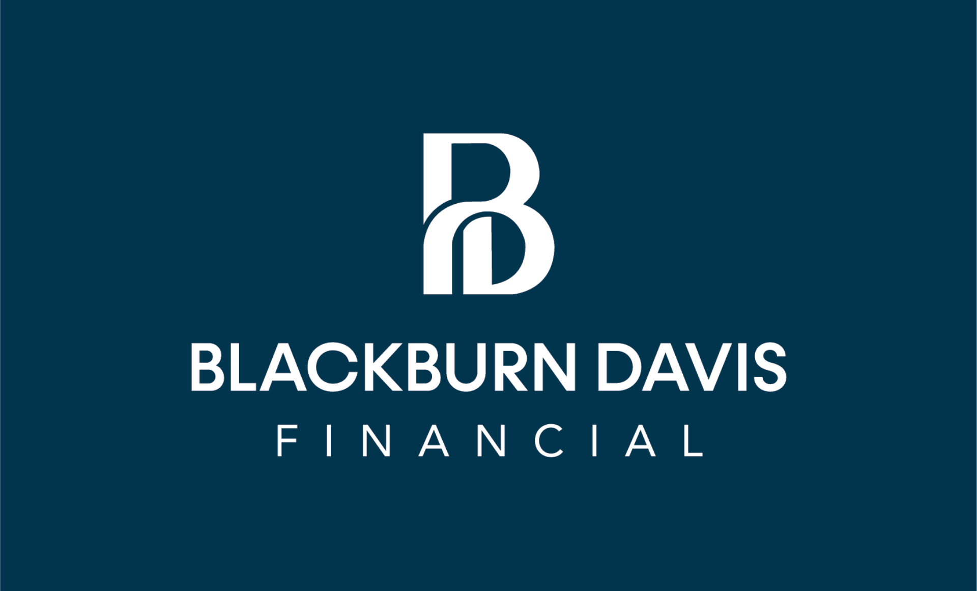 Blackburn Davis Financial